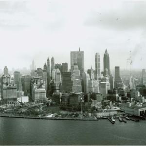 NYC_Aerialshots_12.jpg