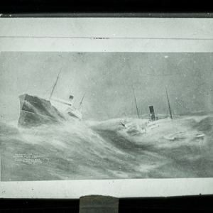 Two Ships Sinking (on a stormy sea)_185.jpg