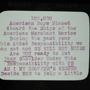 105,000 American Boys_149.jpg