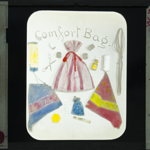 Comfot Bag_69.jpg