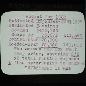 Budget for 1920_146.jpg