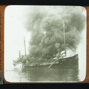 Burning Ship_32.jpg