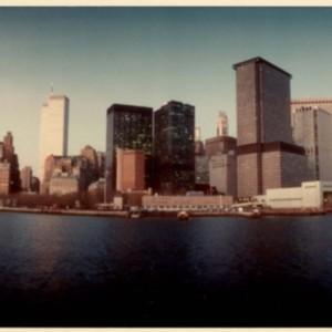 NYC_Aerialshots_26.jpg