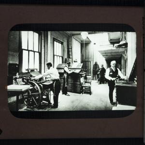 Printing Shop 25 South St 1917_309.jpg