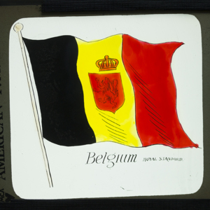 Belgium Flag_55.jpg