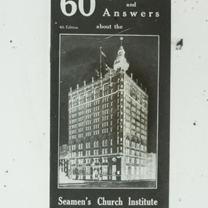 Pamphlet Front - 60 Questions and Answers about SCI_28.jpg