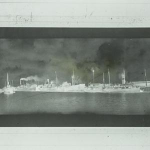 Ships in Harbor_05.jpg