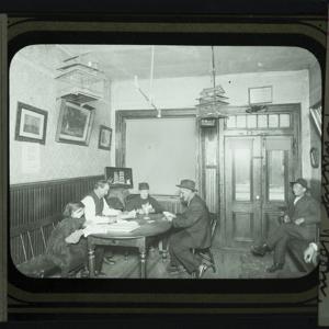 Sailor's Boarding House Reading Room_70.jpg