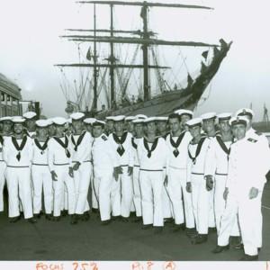 Seamen_064.jpg