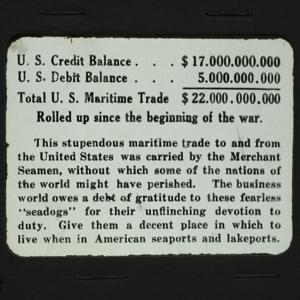 U.S. Credit Balance_152.jpg