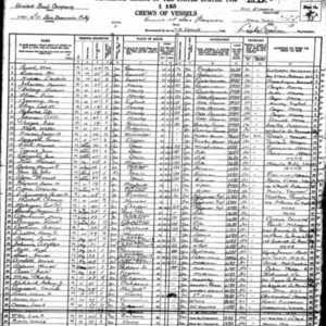 1930 Merchant Seaman Census.jpg