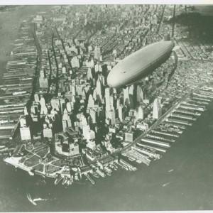 NYC_Aerialshots_01.jpg
