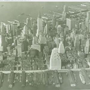 NYC_Aerialshots_21.jpg