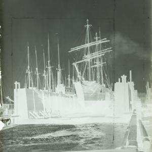 Ship in Water_02.jpg