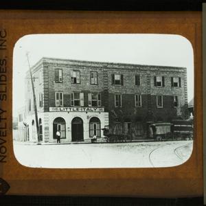 The Little Italy Inn_66.jpg