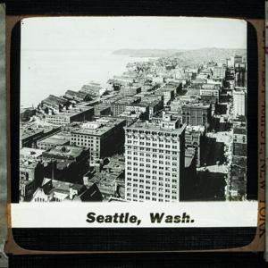 Seattle, Washington_102.jpg