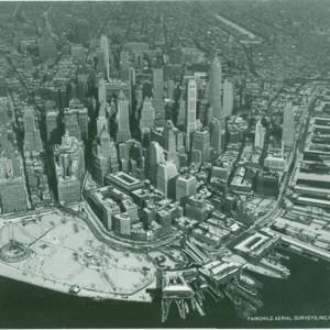 NYC_Aerialshots_24.jpg