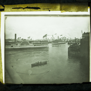 Centennial April 29th 1889 Arrival of the Dispatch off Pier 16_171 (1).jpg