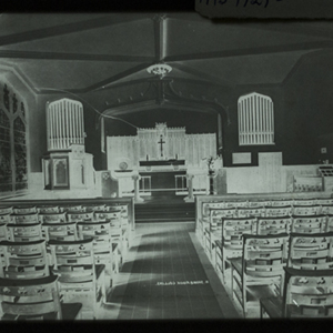 Chapel 25 South St 1913-1929_04.jpg