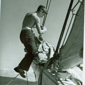 Seamen_058.jpg