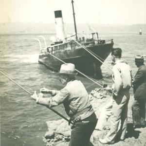 Seamen_048.jpg