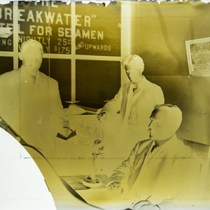 Men at Breakwater_04.jpg