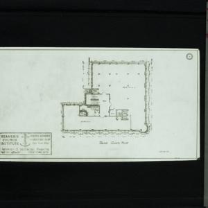 Third Floor Plan_122.jpg