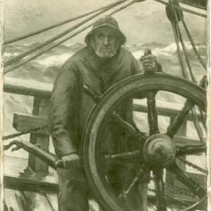Seamen_004.jpg