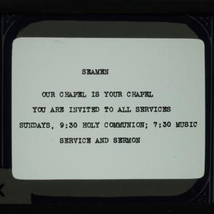 Seamen Chapel Service Invitation_05.jpg