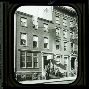Mission House, 34 Pike Street 1868-1906_174.jpg