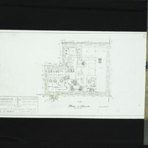 Plan Of Cellar_56.jpg
