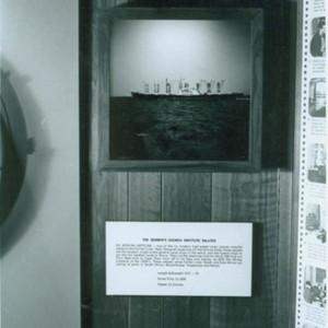 Exhibits36.jpg