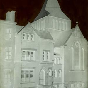 North River Station 1888-1914_38.jpg
