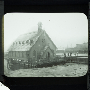 Floating Chapel Tied to Dock at Staten Island_262.jpg