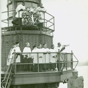 TitanicMemorialLighthouse_41.jpg