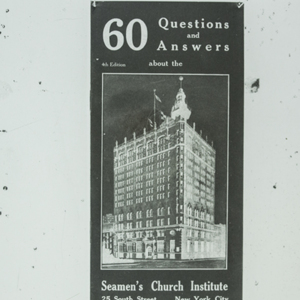 Pamphlet Front - 60 Questions and Answers about SCI_34.jpg
