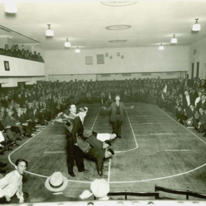 25SouthStreet_Auditorium_11.jpg