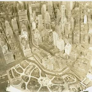 NYC_Aerialshots_07.jpg