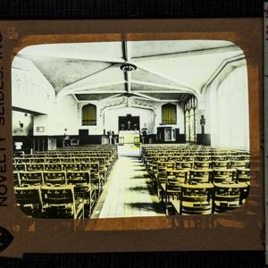 Chapel of Our Savior_Floating_198.jpg