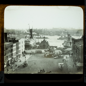 Floating Church at Foot of Pike Street 1870-1910_168.jpg