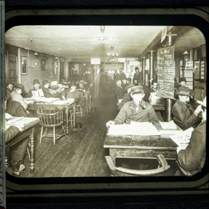 Reading Room_34 Pike Street 1868-1906_179.jpg