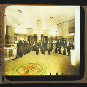 Lobby_Mosaic Compass and Men in Suits Loitering_93.jpg