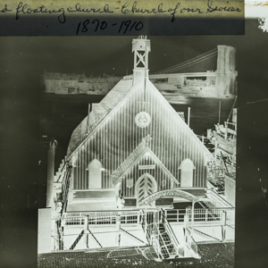 3rd Floating Church of our Saviour 1870-1910_92.jpg