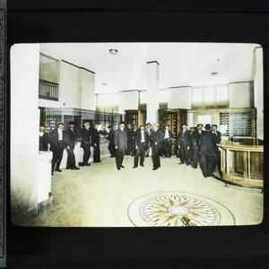 Hotel Lobby 1913_173.jpg