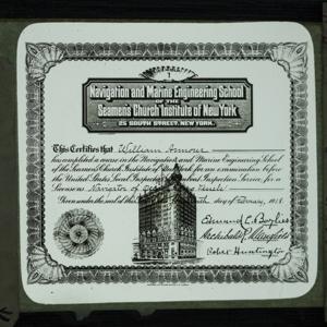 Certificate From Navigation School_269.jpg