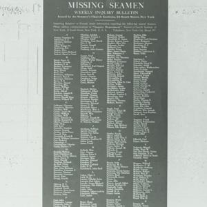 Missing Seamen Bulletin_10.jpg