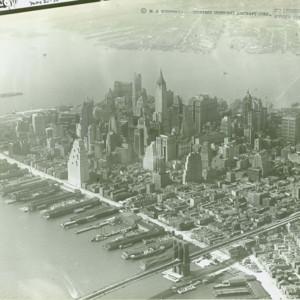 NYC_Aerialshots_10.jpg