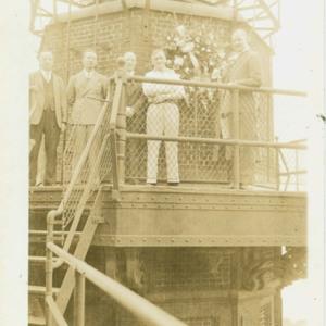 TitanicMemorialLighthouse_26.jpg