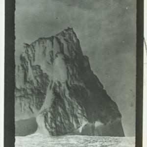 Iceberg_55.jpg