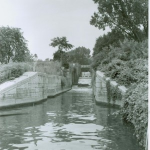 NYS_Canals_06.jpg